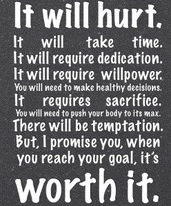 I can do itFit, Remember This, Inspiration, Quotes, Motivation, So True, Worthit, Worth It, Weights Loss
