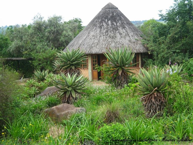 Accommodation at Mountain Splendour Resort Mountain Splendour is a little piece of paradise.This 4-star camping resort boasts spectacular mountain views, farm-style personalised service and excellent amenities. Mountain Splendour Resort. Resort in Central Drakensberg.
