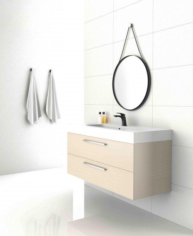 Bathroom Faucets Phoenix 77 best bathrooms images on pinterest | bathrooms, bathroom ideas