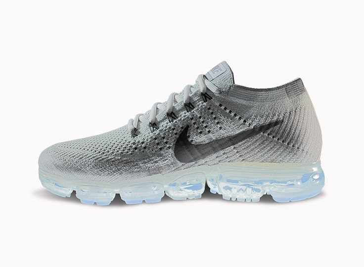 Nike womens running shoes are designed with innovative features and  technologies to help you run your best* whatever your goals and skill level.