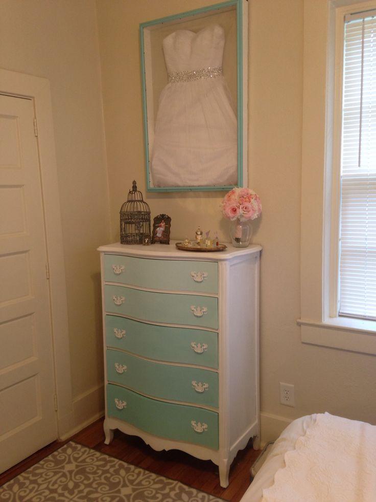 Image Result For Callie Bedroom Furniture