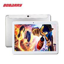 BOBARRY Super 10.1 inch T107SE Octa-core 4GB + 64GB Android 5.1 Tablet PC, GPS OTG Bluetooth Wifi Tablet PC Android   Tag a friend who would love this!   FREE Shipping Worldwide   Buy one here---> https://shoppingafter.com/products/bobarry-super-10-1-inch-t107se-octa-core-4gb-64gb-android-5-1-tablet-pc-gps-otg-bluetooth-wifi-tablet-pc-android/