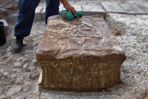 Images about israeli antiquities on pinterest