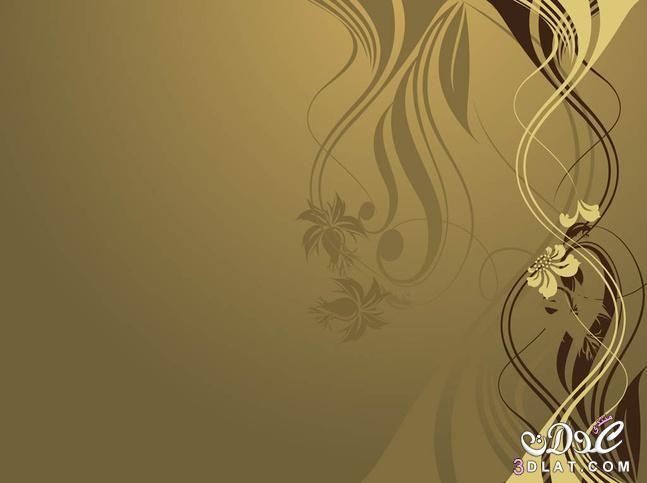 خلفيات باللون البني خلفيات منوعة جميلة 3dlat Net 09 15 3f7c Background Images Cute Galaxy Wallpaper Free Vector Art