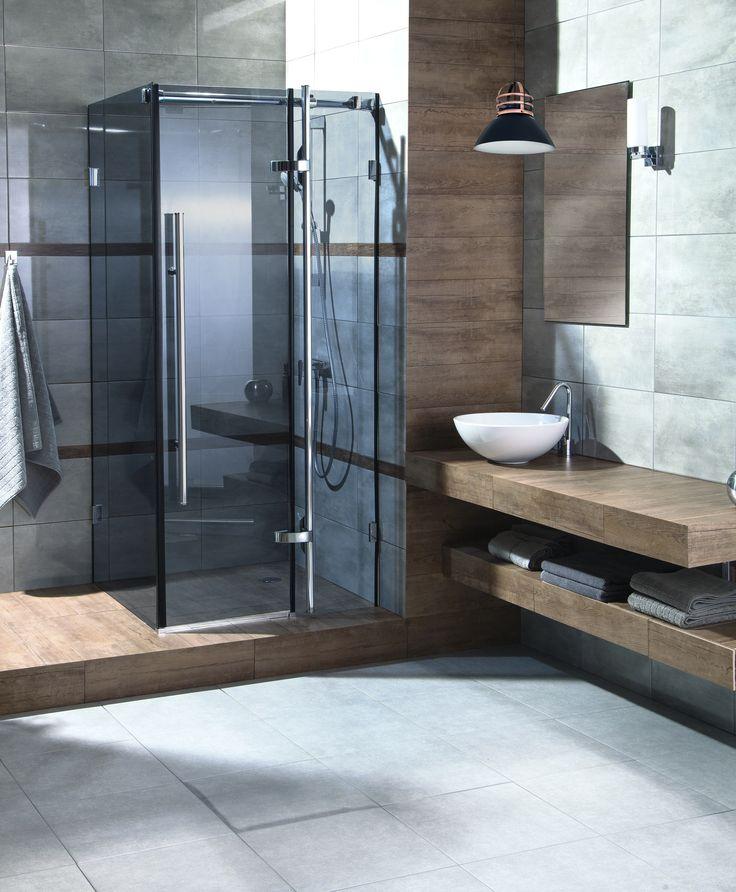 Die besten 25+ Badezimmer obi Ideen auf Pinterest Salons Dekor - badezimmer japanischer stil