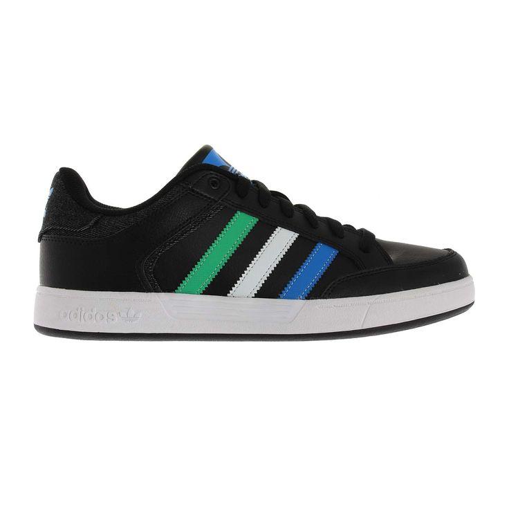Adidas Originals Varial Low (C77600)