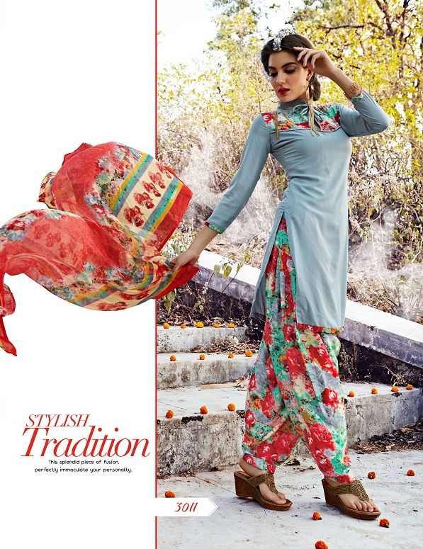 Shopping This Salwar Kameez http://gunjfashion.com/