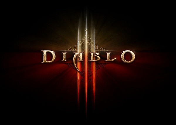Diablo III    http://www.magazinegames.com/diablo-iii-juegos/