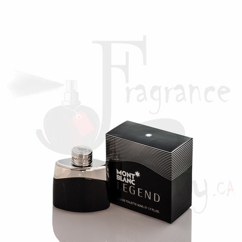 Mont Blanc Legend Man Cologne | The sandlewood and citrus notes make this an irresistible cologne. Ideal for daily use, perfect for evening get-aways !  #cologne #legendaryscentofman