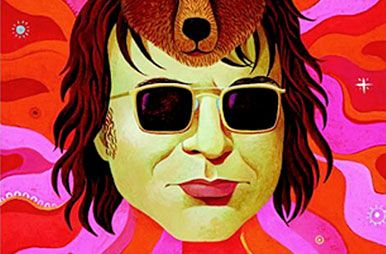 Owsley Stanley: The King of LSD | Rolling Stone