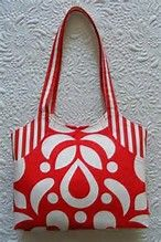Image result for Free Printable Purse Patterns