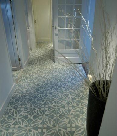 Afbeeldingsresultaat voor portugese tegelvloer ontwerpen