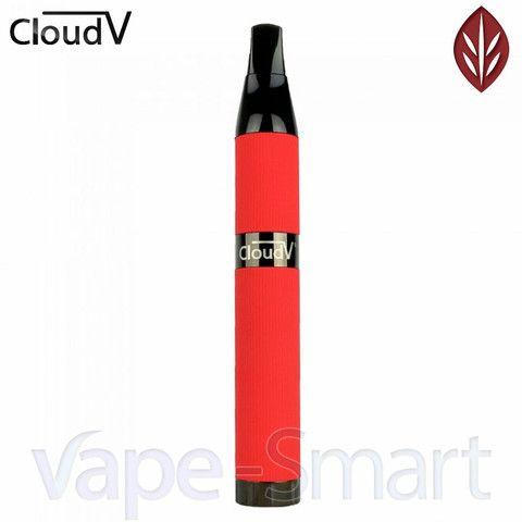 Cloud V Phantom Vaporizer