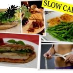 Lose 100 Pounds with no Exercise with the Slow Carb Diet There are a lot of diets that exist today and Tim Ferriss has tried several types of diets, but away of all of these, the Slow Carb Diet (SCD) is.. The post Lose 100 Pounds with no Exercise with the Slow Carb Diet appeared first on Diva lives . #Fitness #Wellness #News #Nutrition #diet #health #healthyfood #SlowCarbDiet