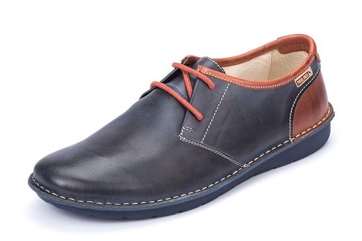 Zapatos Pikolinos Santiago Model Shoes                              …