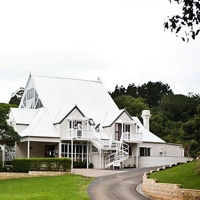 Maleny Manor