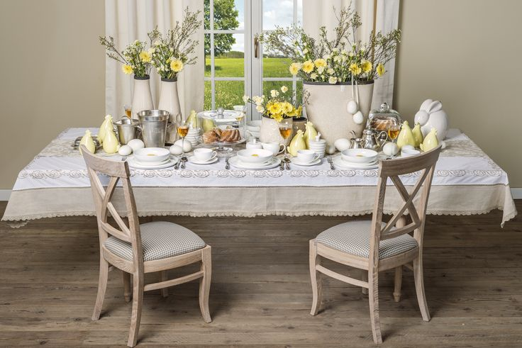 #wielkanoc #easter #spring #wiosna #zastawastolowa #cute #interiordesign #inspiration #dekoracjewiosenne #dekoracjewielkanocne #decor #easterdecor #flowers #kwiaty #inspiracje #furniture #meble #bunny #krolik