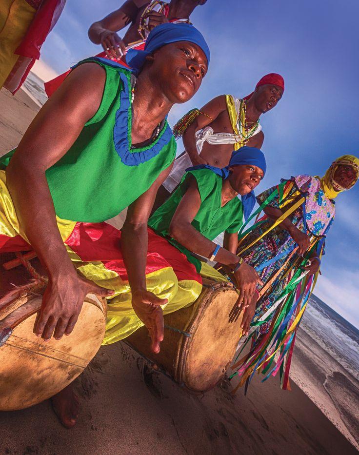 60 best images about Honduras Culture on Pinterest