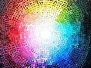 Современные названия цветов и оттенков | Ярмарка Мастеров - ручная работа, handmade