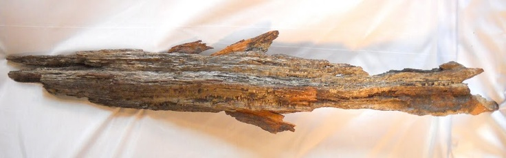 Images about driftwood fish sculptures on pinterest