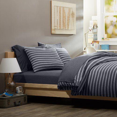 17 Best Ian S Room Images On Pinterest Bedrooms Child