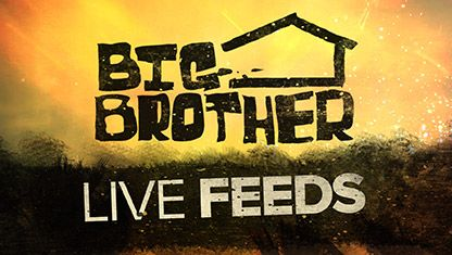 Big Brother 2014 Live Feeds - Season 16 - CBS.com