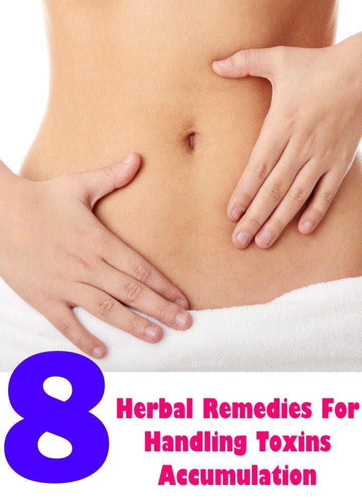 8-best-herbal-remedies-for-handling-toxins-accumulation