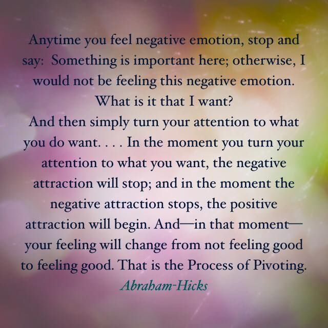 http://manimir.digimkts.com/ 秘密花园 I had no idea #positivewords ....the Process of Pivoting. Abe