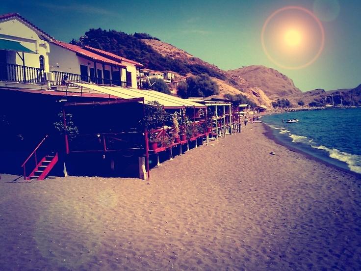 Лесбо остров онлайн фото 22-624