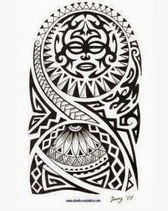 maori idea