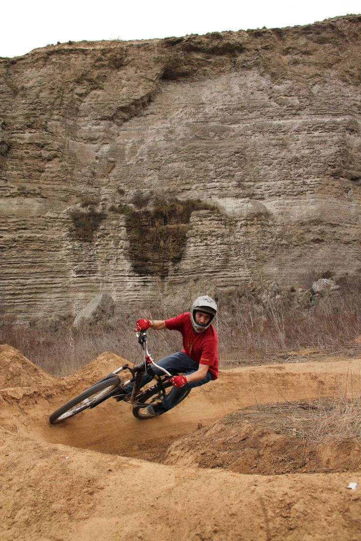 94 best pump track images on pinterest track bmx bikes and cycling