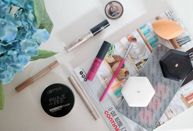 10 Products Under 10€