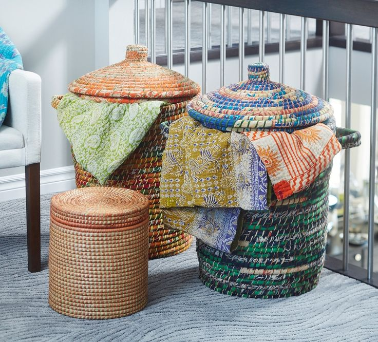 fair trade home decor. Versatile  practical stylish and handwoven Pick up your fabulous new fairtrade basket 89 best Fair Trade Home Decor images on Pinterest trade