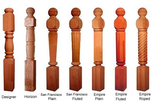 63 Best Balustors Amp Staircases Images On Pinterest