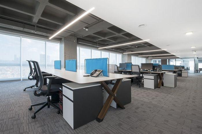 M s de 25 ideas incre bles sobre office insurance en for Oficinas de direct seguros