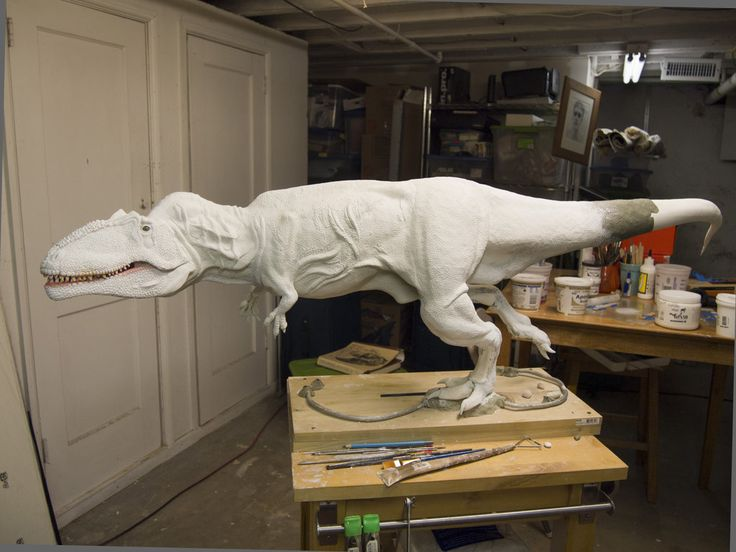 Картинки по запросу giganotosaurus