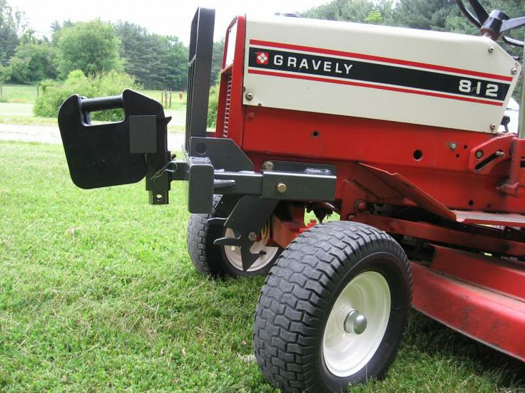 23 Best Images About Gravely Lawn And Garden Tractors On Pinterest My Dad Track And Yahoo Search