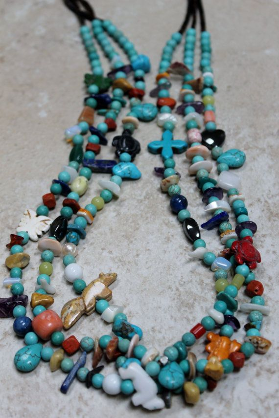 saavedra treasure detail art gallery valley necklace artist ann