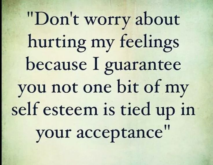 Sarcastic Quotes: Cynical Quotes About Relationships. QuotesGram
