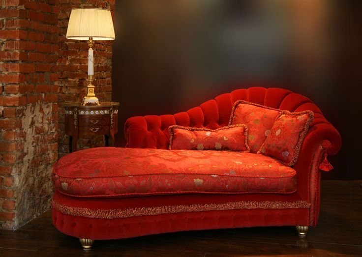 Contemporary Red Couch Decorating Ideas and the Beautiful Interior Furniture: Interior Red Couch ~ topdesignset.com Home Accessories Inspiration