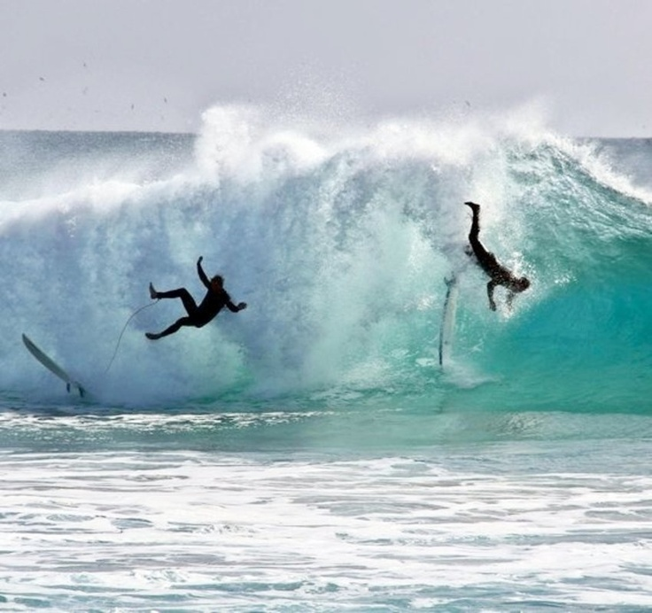26 Best Surfing With Friends Images On Pinterest