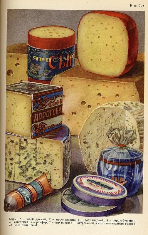 AOStory из ЖЖ: Легендарные советские продукты - ZAVODFOTO.RU - ПРОМБЛОГЕР № 1 в ЖЖ / Мы любим рассказывать про ваш бизнес!