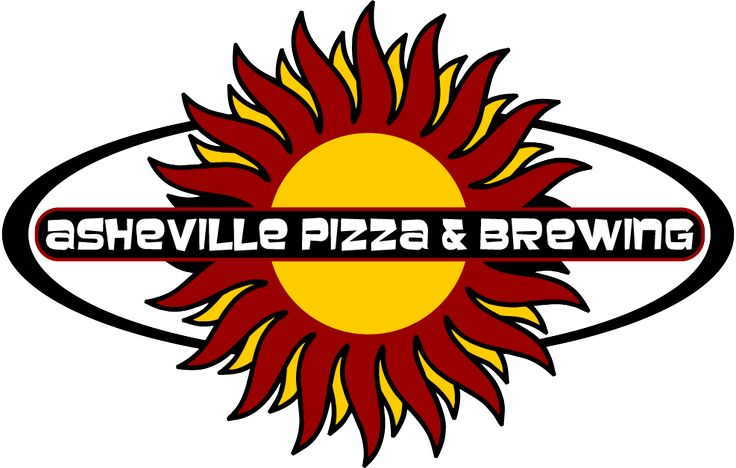 Asheville Brewing Company – Serving Delicious Brews & Food Since 1998 - I love this place! Get a slice of delicious pizza and watch a $3 3D movie :)