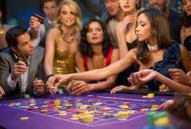 dvsatu.com - promotor casino online terbaik dengan live dealer terpercaya, Fair dan merupakan salah satu terbesar di asia saat ini.