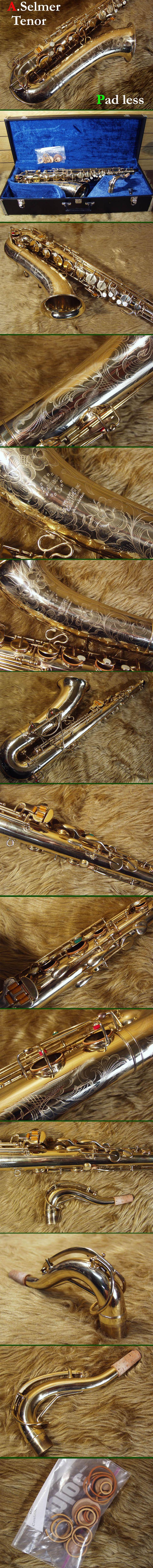 98 best saxophone images on pinterest musical instruments