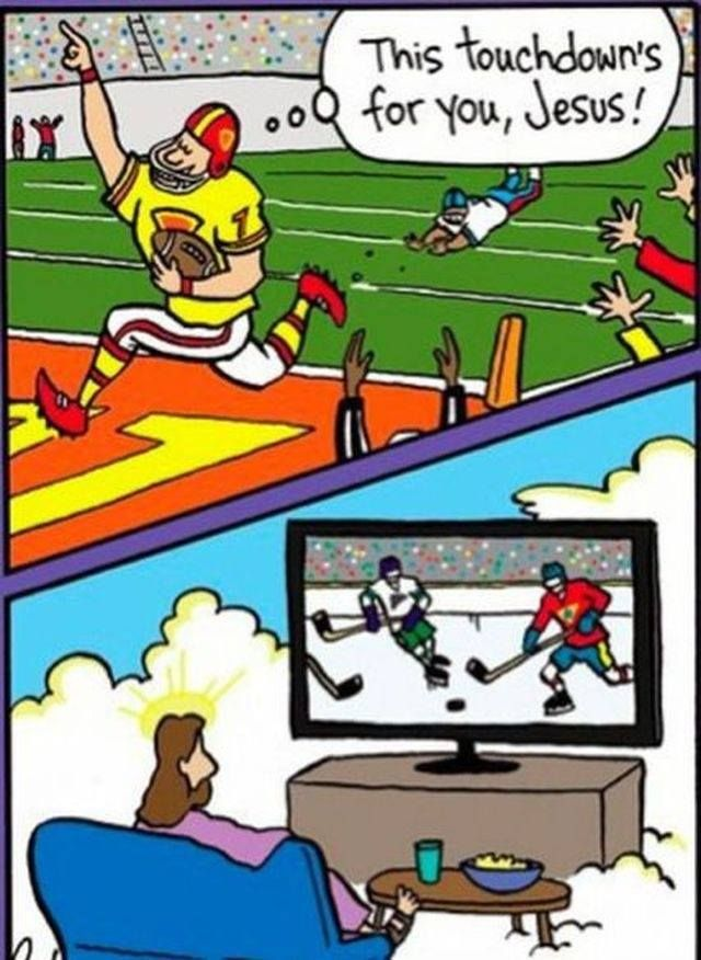I laughed too hard!! You'd probably like this, @Tiffany Gibney #hockey