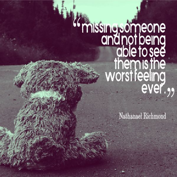 Missing Quotes 26 Best Missing Someone Imagestaylor Cano On Pinterest