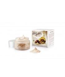 Diet Esthetic Argan Essence Natural Antioxidant Face Cream 50ml