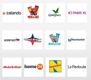 Tous les meilleurs bons plans sont sur www.codepromotion.be ! #mode #déco #vacances