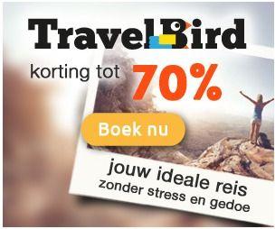 Vakantie   Aanbiedingen en Last minute Jouw ideale reis zonder stress en gedoe